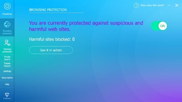 f-secure-1.jpg