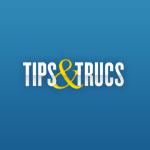tips & trucs avatar
