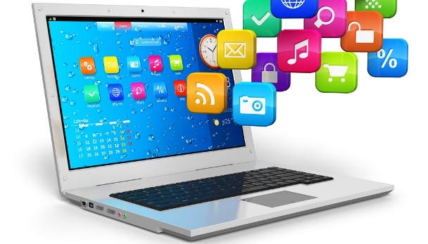 De 15 gratis softwaretips van maart   Apps Software   Computer!Totaal