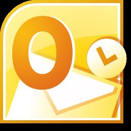 Outlook 10 活用ガイド Exchange Server 10 Outlook 10 使い方 まとめ Naver まとめ