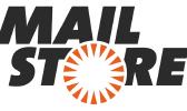 Mailstore home 8 2 e mail lezen archiveren exporteren en vinden
