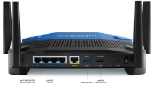 routers8