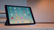 iPad Pro 01.jpg