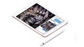 3: iPad Pro 9,7 inch