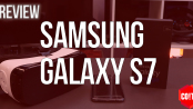 thumbnail samsung galaxy s7 edge