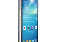 Samsung introduceert Galaxy S4 mini