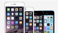 5 tips om ruimte vrij te maken op je iPhone