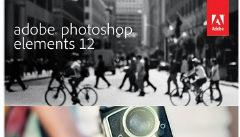 Adobe Photoshop Elements 12 - Zelfs huisdieren ogen fraai