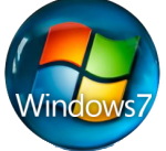 Een frisse start met Windows 7 deel 3