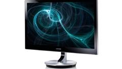 Samsung SyncMaster S27B970D - Ideaal voor fotobewerking