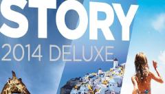 MAGIX Fotostory 2014 Deluxe - Maak je eigen fotoreportages