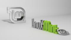 Overstappen op Linux - Deel 2: Linux Mint installeren