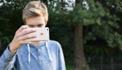 7 tips om te fotograferen met je smartphone