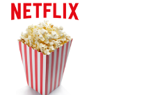 Netflix traag? Zo ontdek je waar het aan ligt