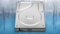 Hoe formatteer je de harde schijf van je Mac?