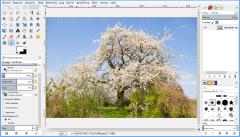 Zo bewerk je al je foto's met gratis software