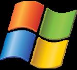 Oppeppers voor Vista en XP