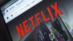 Netflix op vakantie is stap dichterbij