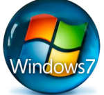 Windows 7: monitoring & diagnose