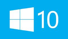 Ik mag een bestand niet verwijderen in Windows 10