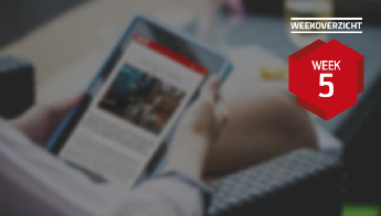 Weekoverzicht: Met de 9 beste mini-pc's en virtual reality