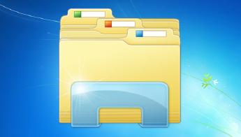 10 tips voor Windows 10 Verkenner