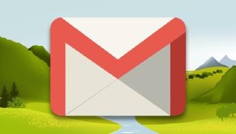 Schep orde in je Gmail met Sortd