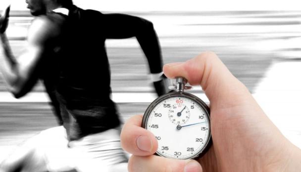 20 tips voor een snellere pc