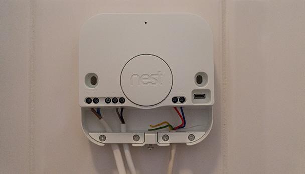 heatlink aansluiten  u2013 huishoudelijke apparaten voor thuis