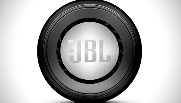 jbl charge 2 review perfect voor strandfeestjes. Black Bedroom Furniture Sets. Home Design Ideas