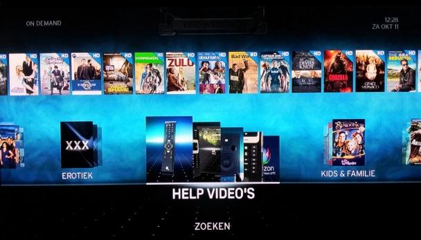 Week 4: UPC Horizon TV - video on demand - UPC Horizon ...