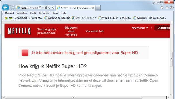 how to use silverlight to download netflix