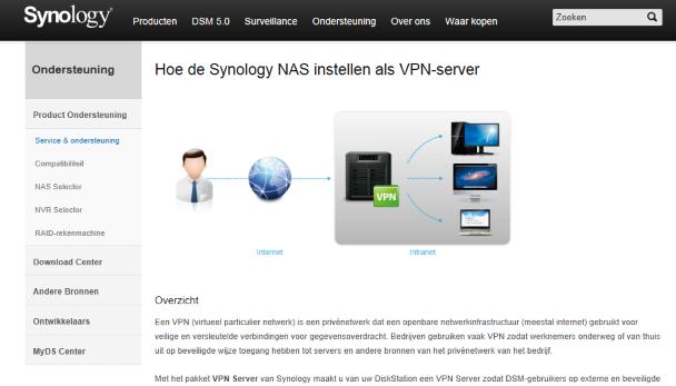 Streaming proxy server mac