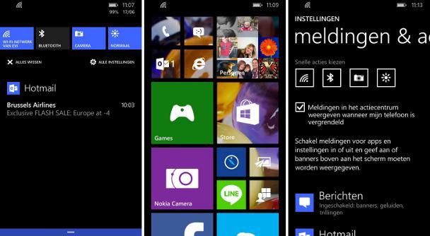 Windows Phone 8 Nokia HTC amp Co im Preis   CHIP