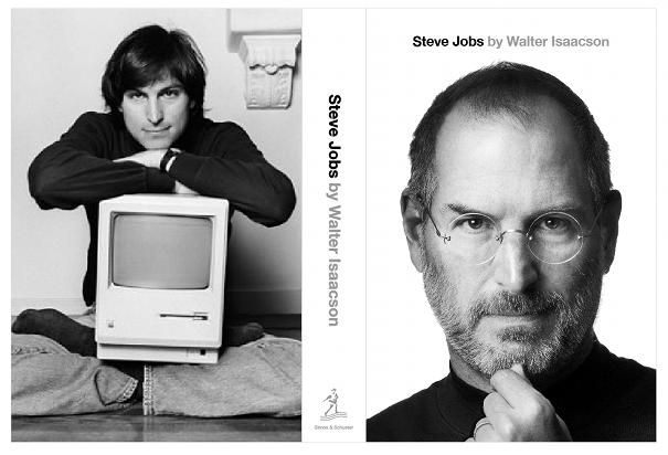Bekende Citaten Steve Jobs : Steve jobs biografie ontwerper jonathan ive heeft veel