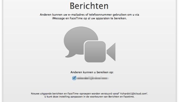 nieuwe update whatsapp