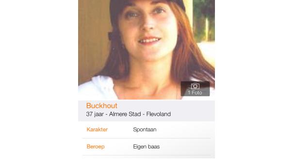datingsite zonder inschrijven Hollands Kroon